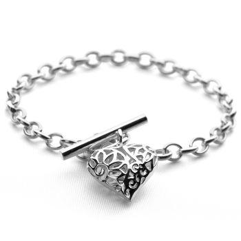 Love Lite Bracelet