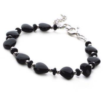 Midnight Desire Bracelet