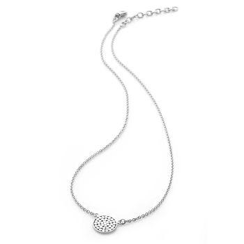Sumara Chain