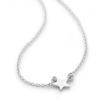 Starbeam Chain