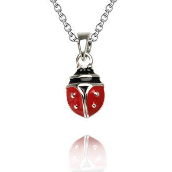 Little Ladybird Children's Chain