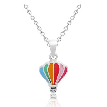 Balloon Children's Chain