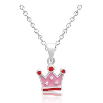 Pretty Princess Children's Chain