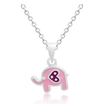 Candy Elephant Children's Chain