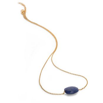 Lapis Essence Chain