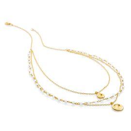 Grecian Garden Chain