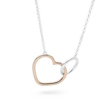 My Sweet Love Chain