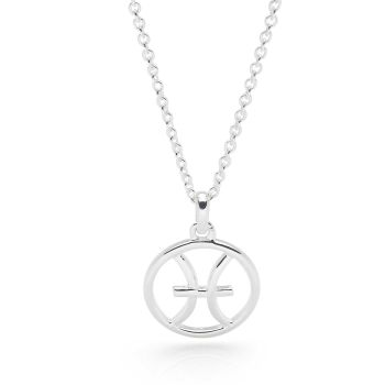 Pisces Astrology Chain