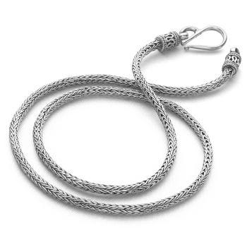 45cm Handmade Chain (2.5mm)