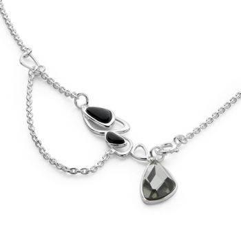 Eve Chain