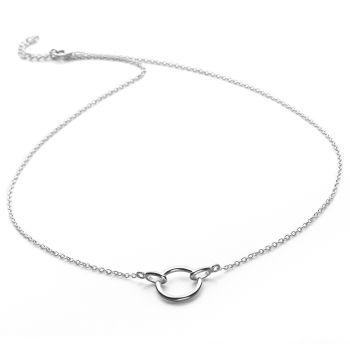 Circlet Chain