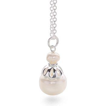 Da Vinci Pearl Chain