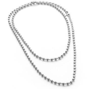 Bally Chain