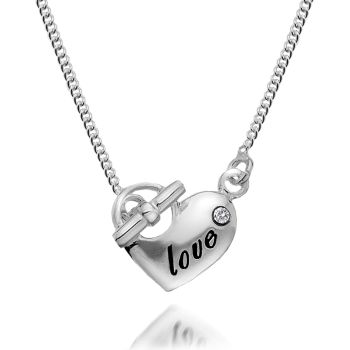Keepsake Love Chain