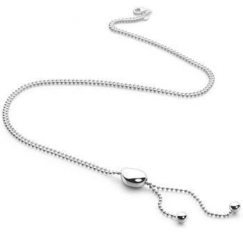 Bijou Chain