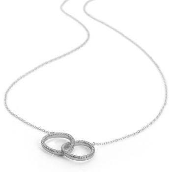 Celio Chain