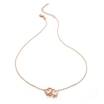 Spring Melody Chain