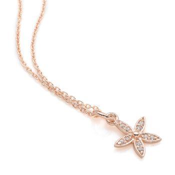 Rose Jasmine Chain