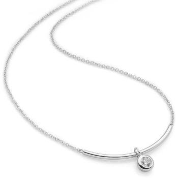 Celestia Chain