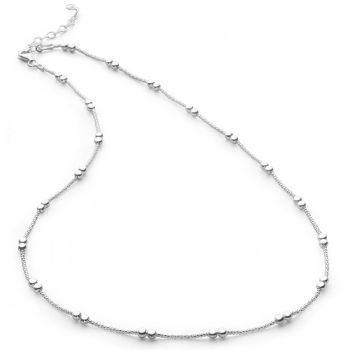 Evita Necklace