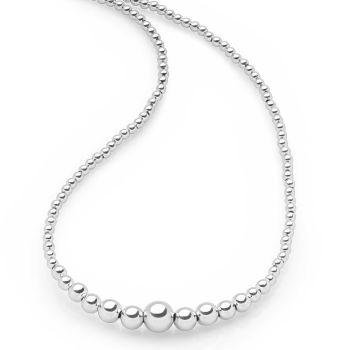 Boulé Chain