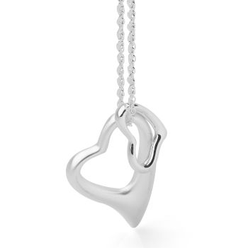 City Heart Chain