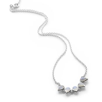 Moon Tear Chain