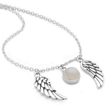 Angels Wings Chain