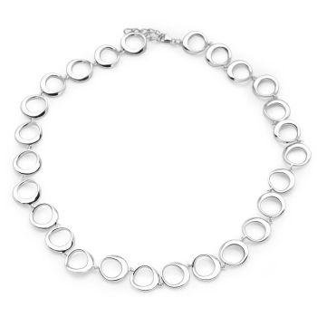 Luna Chain