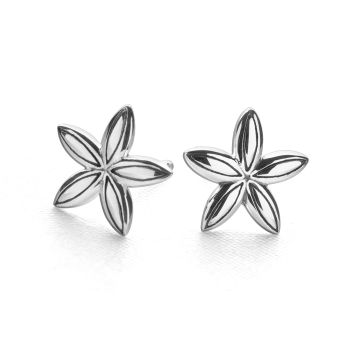 Starflower Studs