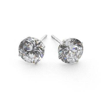 Glitterbomb Earrings