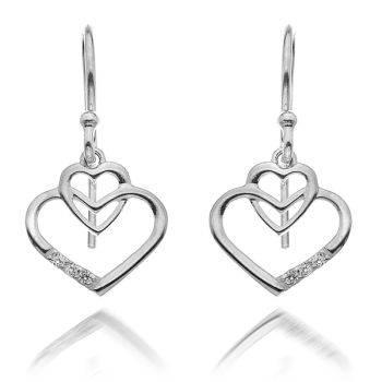 My Love Earrings