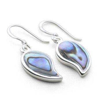 Soul Seeker Earrings