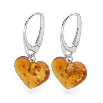 Adelaide Aura Earrings