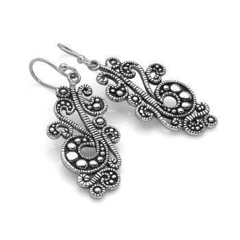 Orla Earrings