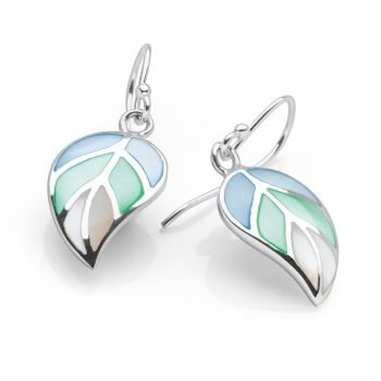 Spring Breeze Earrings