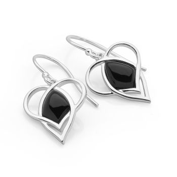 Vedetta Earrings