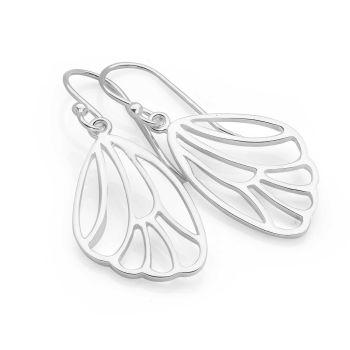 Flutter Earrings