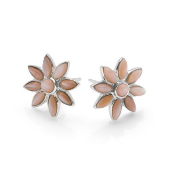 Rosea Earrings