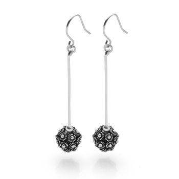 Indra Earrings