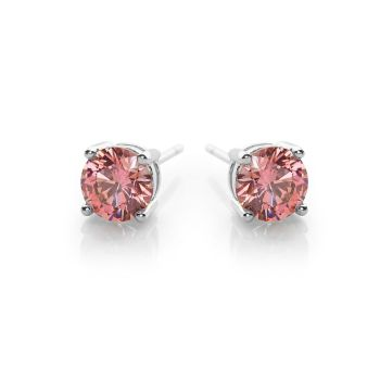 Candy Solitaire Studs