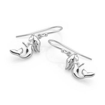 Belle Nymph Earrings