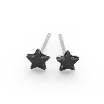 Star Studs (Midnight)