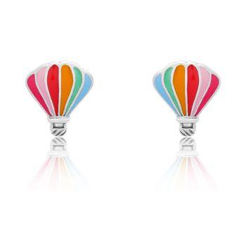 Balloon Children's Studs