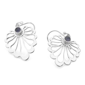 Banquet Earrings