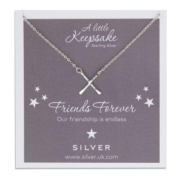 Friends Forever Chain