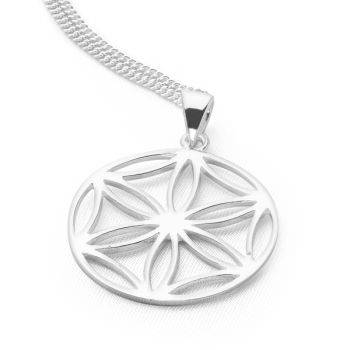 Circle of Life Pendant (Enlarged)