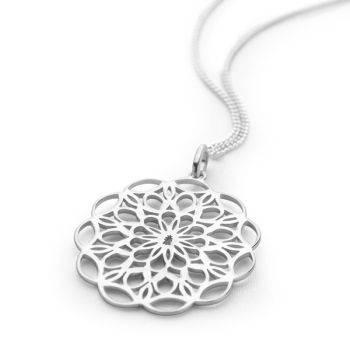 Persian Pendant