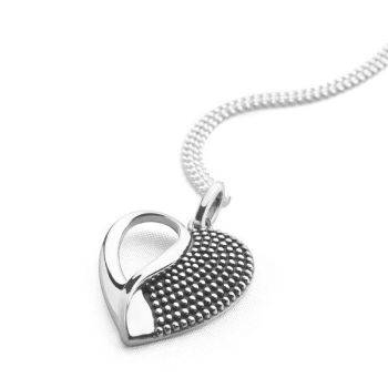 Sweet Love Pendant