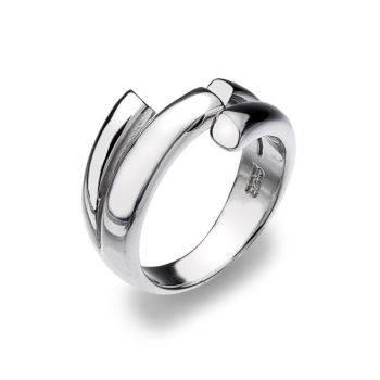 Tassels Ring